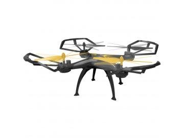 Buddy Toys BRQ 142 RC Dron 40