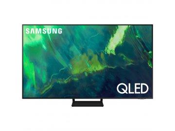 QE75Q70A QLED Ultra HD televizor
