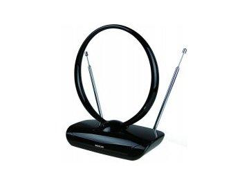 Sencor SDA-110 DVB-T