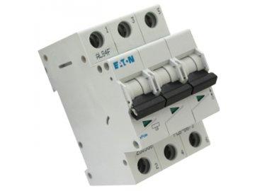 EATON PL6-B10/3 jistič