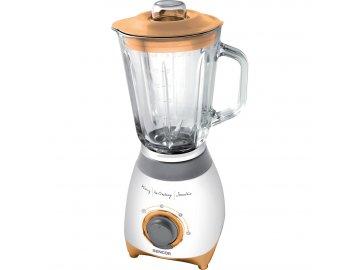 Sencor SBL 4370