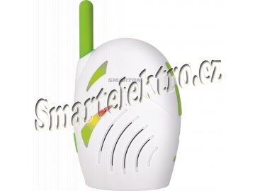 SM 150 Dětská digitální chůvička SMARTON