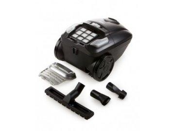DomDO7285S accessories m