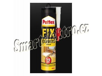PATTEX Expres Fix PL600 375g