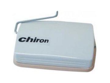 Chiron 01 mechanický zametač