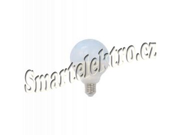 solight led zarovka globe 18w e27 4000k 270 1520lm 791499640 thumb