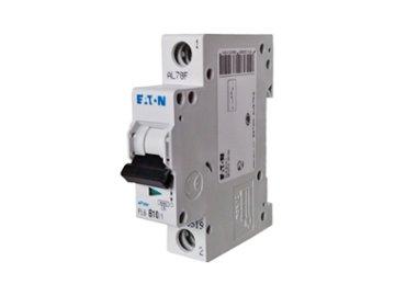 EATON PL6-B10/1 jistič