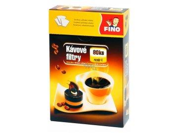 p98388 filtry kavove fino rozmer 4 80ks box 1 1 166985