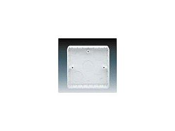 instalacni krabice abb 3900 00019 b1 (1)