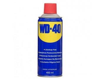 wd 40 spray 400 500x500