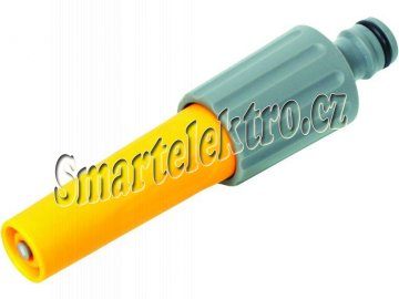 hubice postřikovací plast