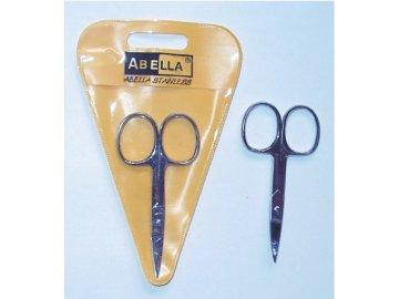 Nůžky na nehty 852