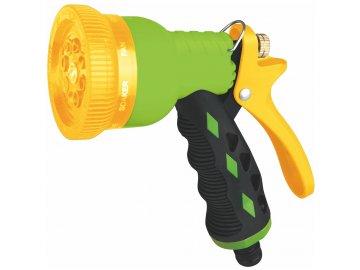 FZH 9002 Zavlažovací pistole FIELDMANN