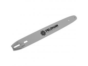FZP 9005-B Lišta pro FZP 4001/3714/5016 B 40 cm FIELDMANN