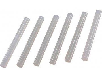 Tavné tyčinky 7,2x100 mm/12 ks