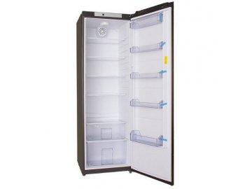 FINLUX FXRA39557 IX chladnička