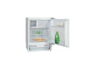 Finlux FXN 1600 chladnička komb. vestavná
