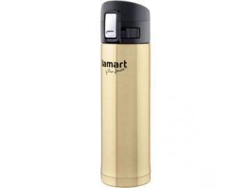 LAMART LT4009