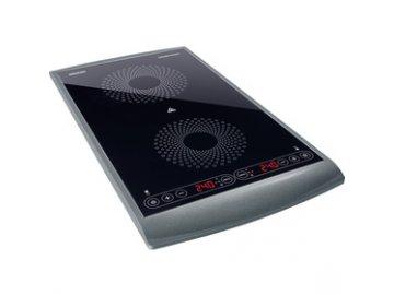 SENCOR SCP 5404GY  + ZDARMA osvěžovač vzduchu
