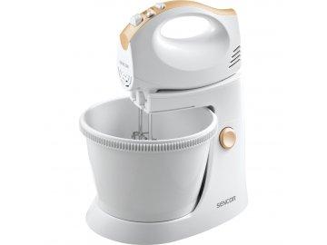 SHM 5330 mixér s mísou SENCOR