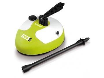 SHX 55 rotační kartáč SENCOR