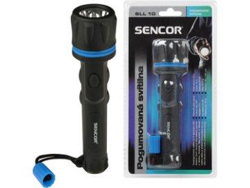 Sencor SLL 10