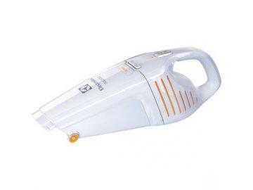 Vysavač Electrolux ZB 5003 W
