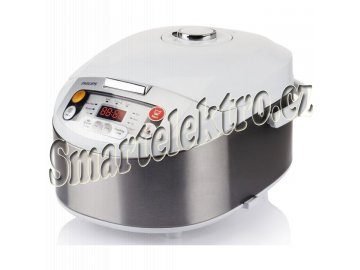 multicooker philips hd3037 70 viva collection 1526706901 900px