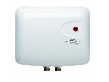 Průtokový ohřívač ETA 0733