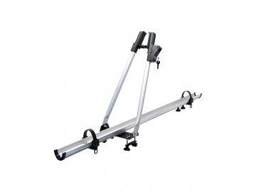 Nosič jízdního kola hliníkový PLATINUM
