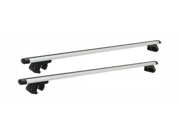 Příčný nosník zamykací hliníkový 120cm ALU-PRO