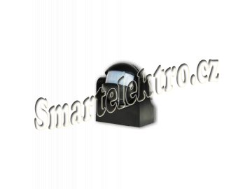 Elektrobock LX39 černé