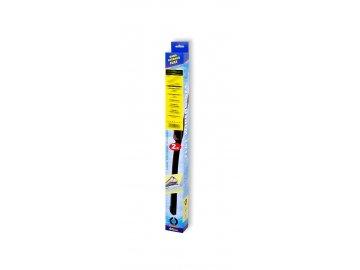 Stěrače FLAT SET (BOLT) 450+480mm