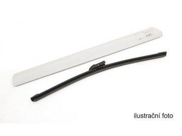"""Stěrač FLAT BULK (BOLT) 13""""/330mm"""
