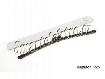 """Stěrač FLAT BULK (BOLT) 16""""/410mm"""