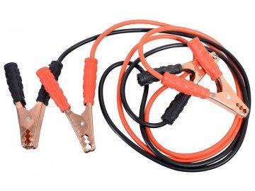 Kabely startovací 200A  2,0 m