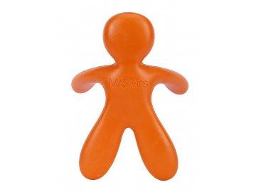 Osvěžovač MrMrs Fragrance CESARE Energy oranžový