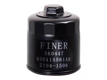 Filtr oleje FE/OCT 1.6/FAB 1.4 /matice/