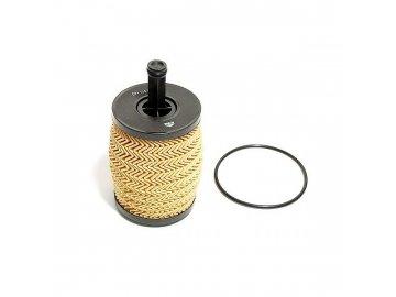 Filtr oleje OCT/FAB/FAB2/RO TDi PD