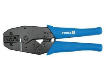 Kleště konektorové 220mm