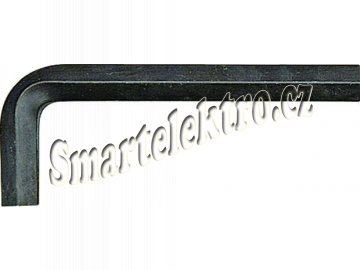 Klíč imbus 4 mm