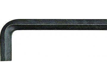 Klíč imbus 17 mm