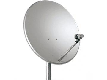Parabola 80 Fe Tele System