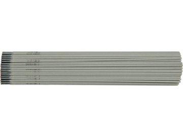 Elektrody 2,5 x 350 mm 4 kg