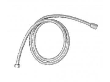 Sprchová hadice nerez 170cm FALA