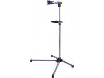 Montážní stojan na kolo (105-145cm) TO-77715