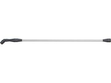 Nástavec postřikovače teleskopický 70 - 118 cm