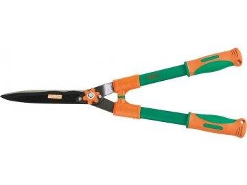 Nůžky na živý plot 570mm
