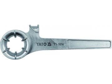 Ohýbačka kovových trubek 235mm