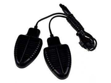 Sencor SDS 8540 Vysoušeč bot elektrický